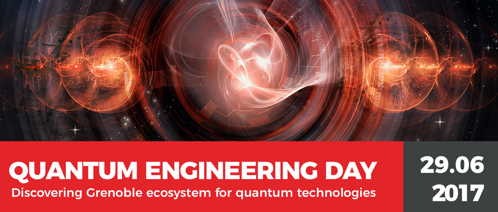 Quantum Engineering Day