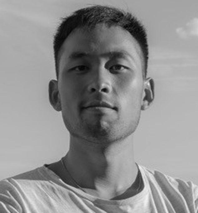 wang_jun_liang